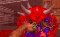 Doom PC 47
