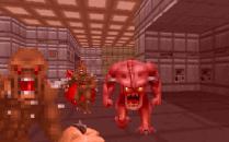 Doom PC 48