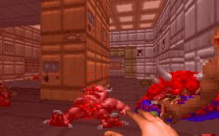 Doom PC 49