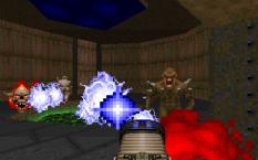 Doom PC 50