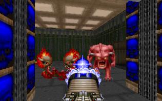 Doom PC 51