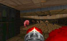 Doom PC 52