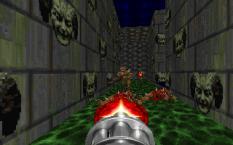 Doom PC 53