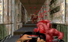 Doom PC 54