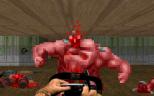 Doom PC 56