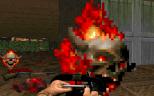 Doom PC 57