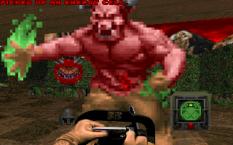 Doom PC 58