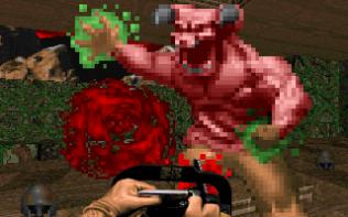 Doom PC 59