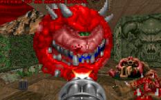 Doom PC 61