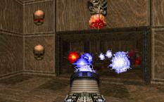 Doom PC 62