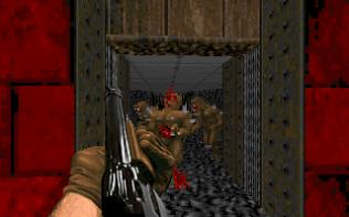 Doom PC 63