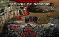 Doom PC 64