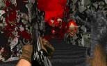 Doom PC 65