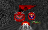 Doom PC 66