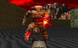 Doom PC 67
