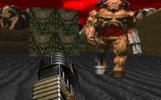 Doom PC 68