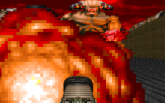 Doom PC 69