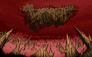 Doom PC 71