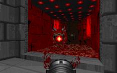 Doom PC 72