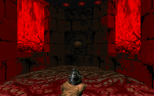 Doom PC 73