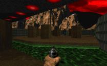 Doom PC 74