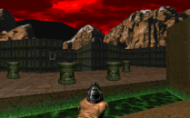 Doom PC 75