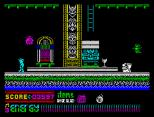 Dynamite Dan 2 ZX Spectrum 25