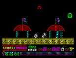 Dynamite Dan 2 ZX Spectrum 60