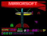 Dynamite Dan 2 ZX Spectrum 69