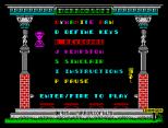 Dynamite Dan ZX Spectrum 02