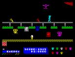Dynamite Dan ZX Spectrum 46