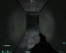 FEAR PC 010