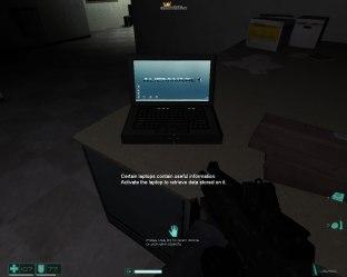 FEAR PC 056