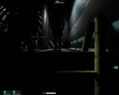 FEAR PC 077
