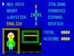 Flunky ZX Spectrum 02