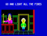 Flunky ZX Spectrum 03