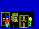 Flunky ZX Spectrum 05