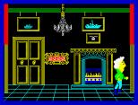 Flunky ZX Spectrum 06
