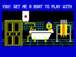 Flunky ZX Spectrum 07