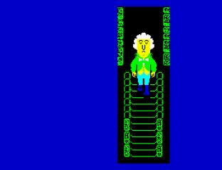 Flunky ZX Spectrum 12
