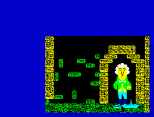 Flunky ZX Spectrum 15