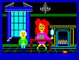 Flunky ZX Spectrum 19