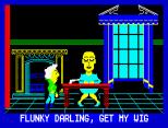 Flunky ZX Spectrum 26
