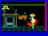 Flunky ZX Spectrum 27