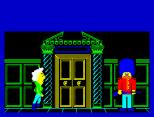 Flunky ZX Spectrum 29