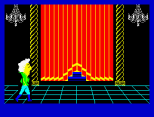 Flunky ZX Spectrum 30