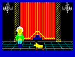 Flunky ZX Spectrum 36