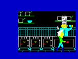 Flunky ZX Spectrum 37