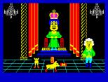Flunky ZX Spectrum 38