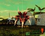 Giants - Citizen Kabuto PC 006